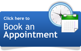 life coach appointment
